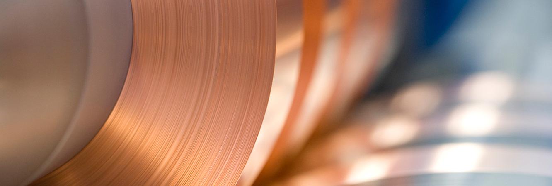 تولید خمیر آلومینیوم